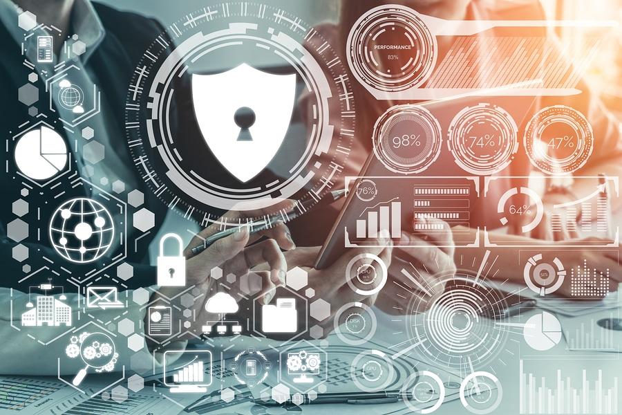 Website Repair and Security