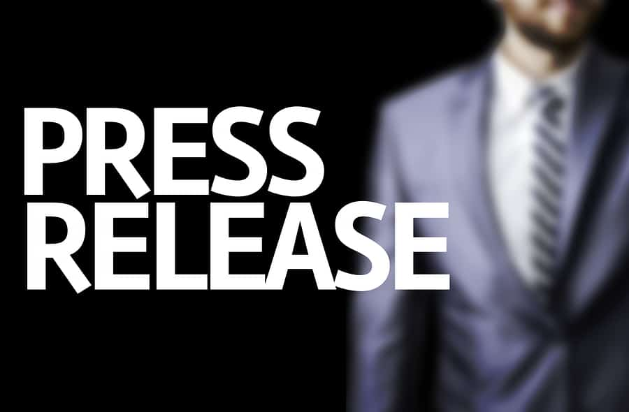 Press Release Distribution post thumbnail image