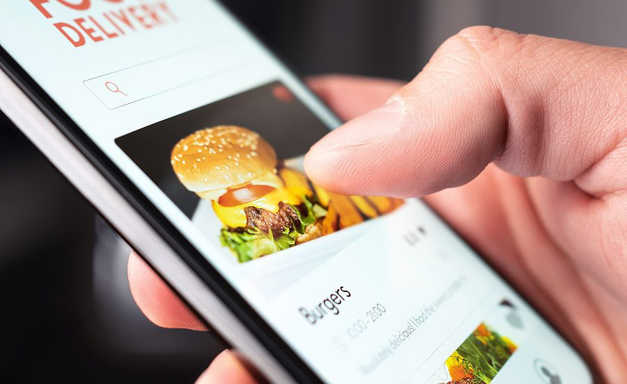 WebTech Launches Restaurant Directory and Online Ordering